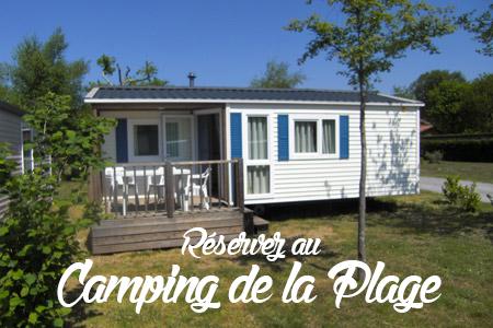 camping damgan